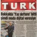 haberturk (2)